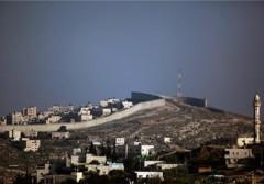 إصابات واعتقالات وقمع فعاليات ضد الاحتلال في الشيخ جراح وطوباس