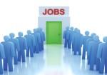 إنفوجرافيك: البطالة في غزة الأعلى عالميا