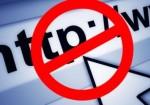 #الحجب_جريمة.. نشطاء يرفضون قرار حجب 59 موقعاً إخبارياً