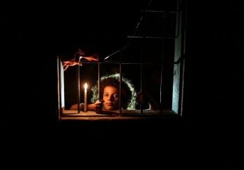 واقع غزة بعد 13 سنة من الحصار الإسرائيلي
