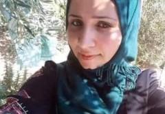 العثور على جثة مواطنة بالقرب من البحر الميت