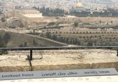 لجنة الانتخابات توضح موقفها من الانتخابات في القدس