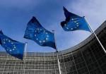 الاتحاد الأوروبي: عمليات تهجير الفلسطنيين غير قانونية