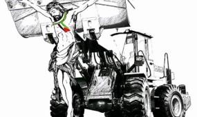 """التصعيد بغزة.. ورقة الانتخابات """"الرابحة"""" في """"إسرائيل"""""""