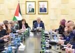 اشتية: لاءات بينيت تعني الاستمرار في التدمير الممنهج لإمكانية إقامة دولة فلسطين
