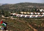 حكومة الاحتلال تخطط لإنشاء كنس يهودية في مستوطنات الضفة الغربية