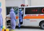 """13 وفاة و491 إصابة جديدة بفيروس """"كورونا"""""""