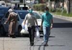 الإعلام الحكومي يوضح آلية التعامل مع كورونا في غزة