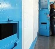 """مُعتقلات """"بيرزيت"""".. طالباتٌ مع وقف التنفيذ في """"الداموان"""""""