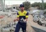 هل يبقى عبد الهادي وزوجته بلا مأوى!!