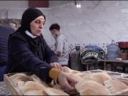 ماذا تتمنى نساء قطاع غزّة في 2021؟