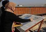 مشروع كنعان ... بضغطة زِر أنت في قلب آثار غزة