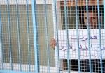 """تفاصيل """"صادمة"""" في قضية فصل موظف """"أنروا"""" بغزة"""