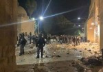 الاحتلال يعتقل 13 مواطنا من القدس