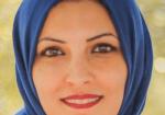 الأبعاد النسوية لفوز ناديا حبش !