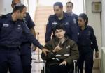 الأسير أيمن الكرد … مخطط إعدامٍ برسم الإهمال الطبي