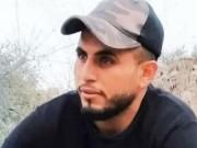 استشهاد شاب برصاص الاحتلال في بيتا جنوب نابلس