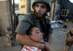 فقر وحصار وانتهاكات إسرائيلية مستمرة