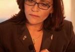 رسالة امرأة عربية للقمة العربية!