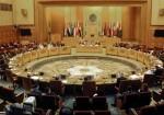 مجلس الجامع العربية يعقد اجتماعًا طارئًا بشأن القدس