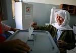 كحيل يوضح أخر مستجدات بشأن إجراء الانتخابات المحلية في غزة