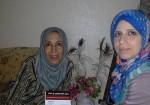 """""""خنساء فلسطين"""" توثق مجازر الفلسطينين في لبنان"""