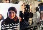 نشطاء يناشدون #أنقذوا_إسراء_الجعابيص.. من يسمع؟
