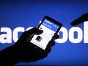 فلسطينيون يقاطعون فيسبوك احتجاجاً على سياساته