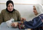 """الانتخابات فرصة التغيير التي لن تكون """"مصباح علاء الدين"""""""