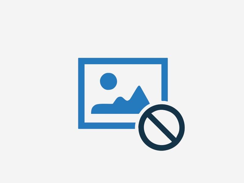 شبكة وصال تنفذ 30 ورشة توعوية حول مخاطر الابتزاز الإلكتروني
